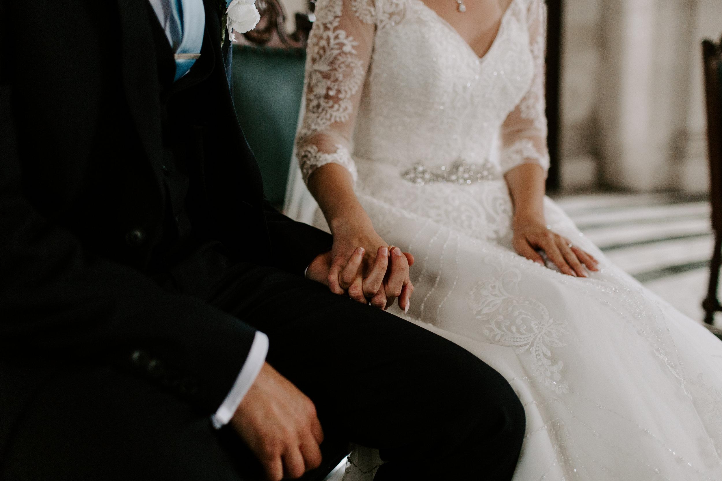 documentary-wedding-photography-lancashire.jpg