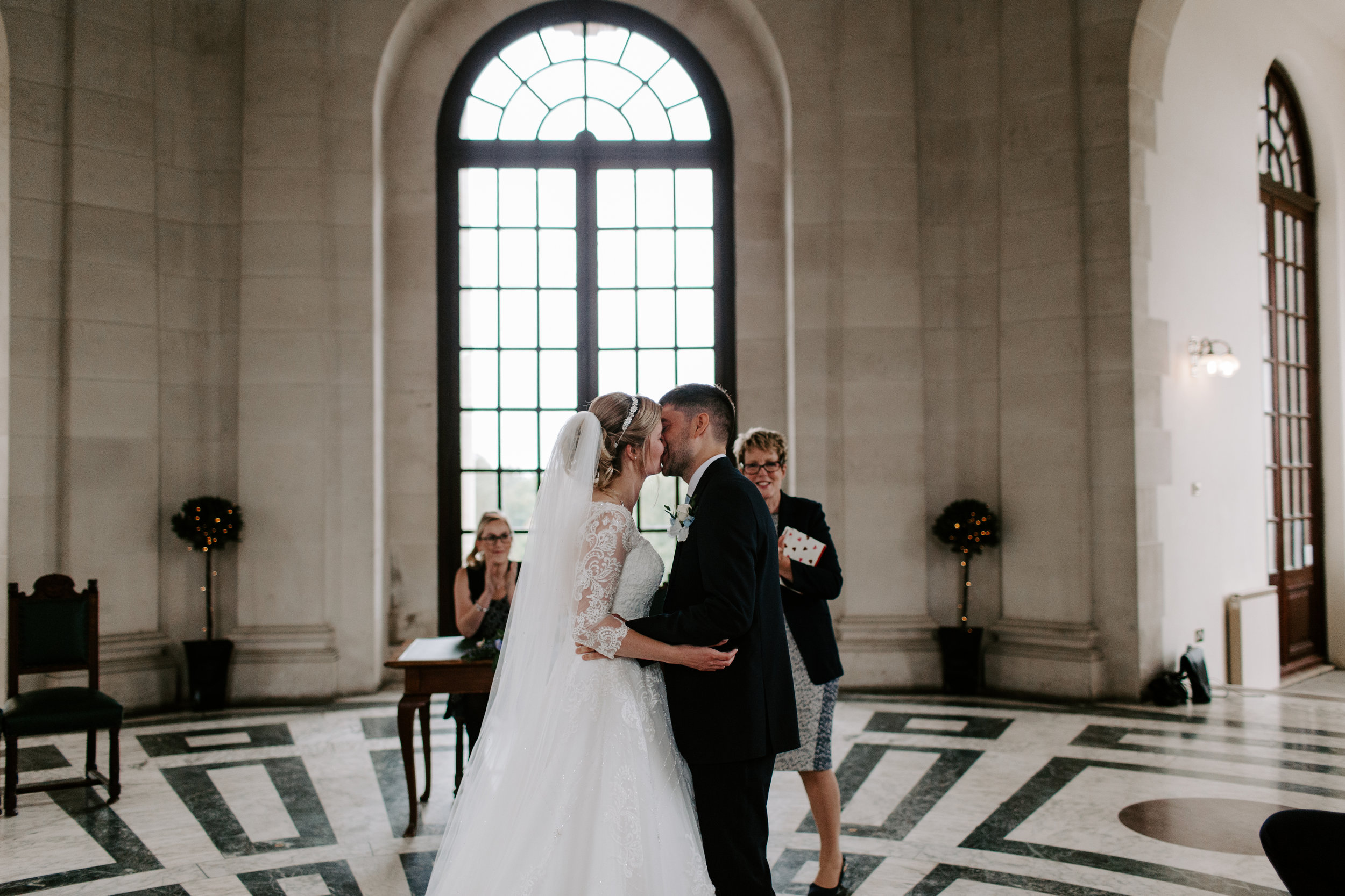 settle-wedding-photographer.jpg