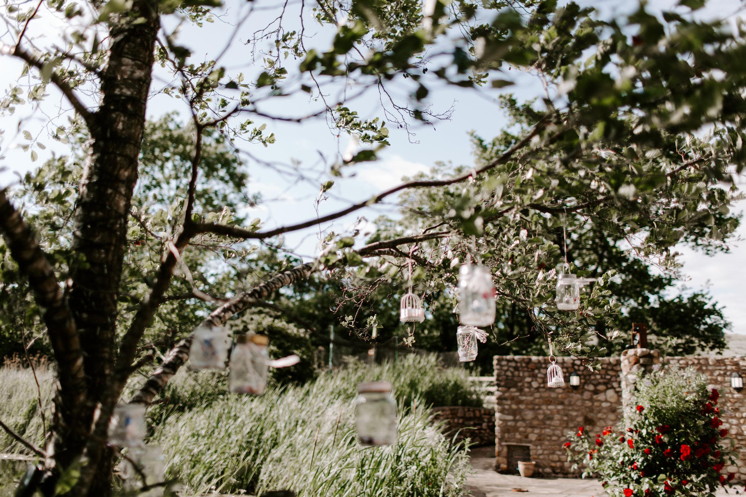 wedding-photographer-forrest-hills.jpg