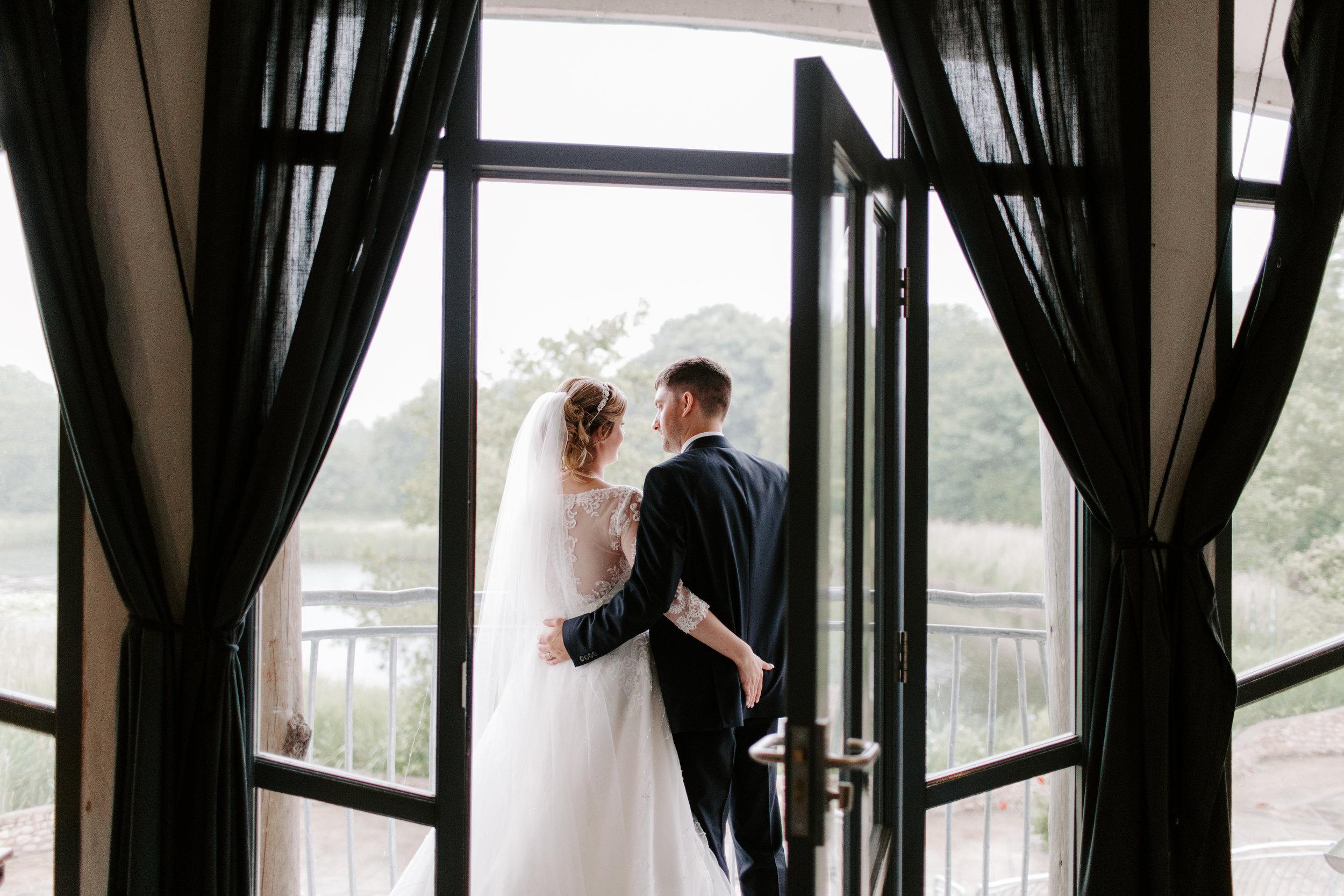 wedding-portaits.jpg