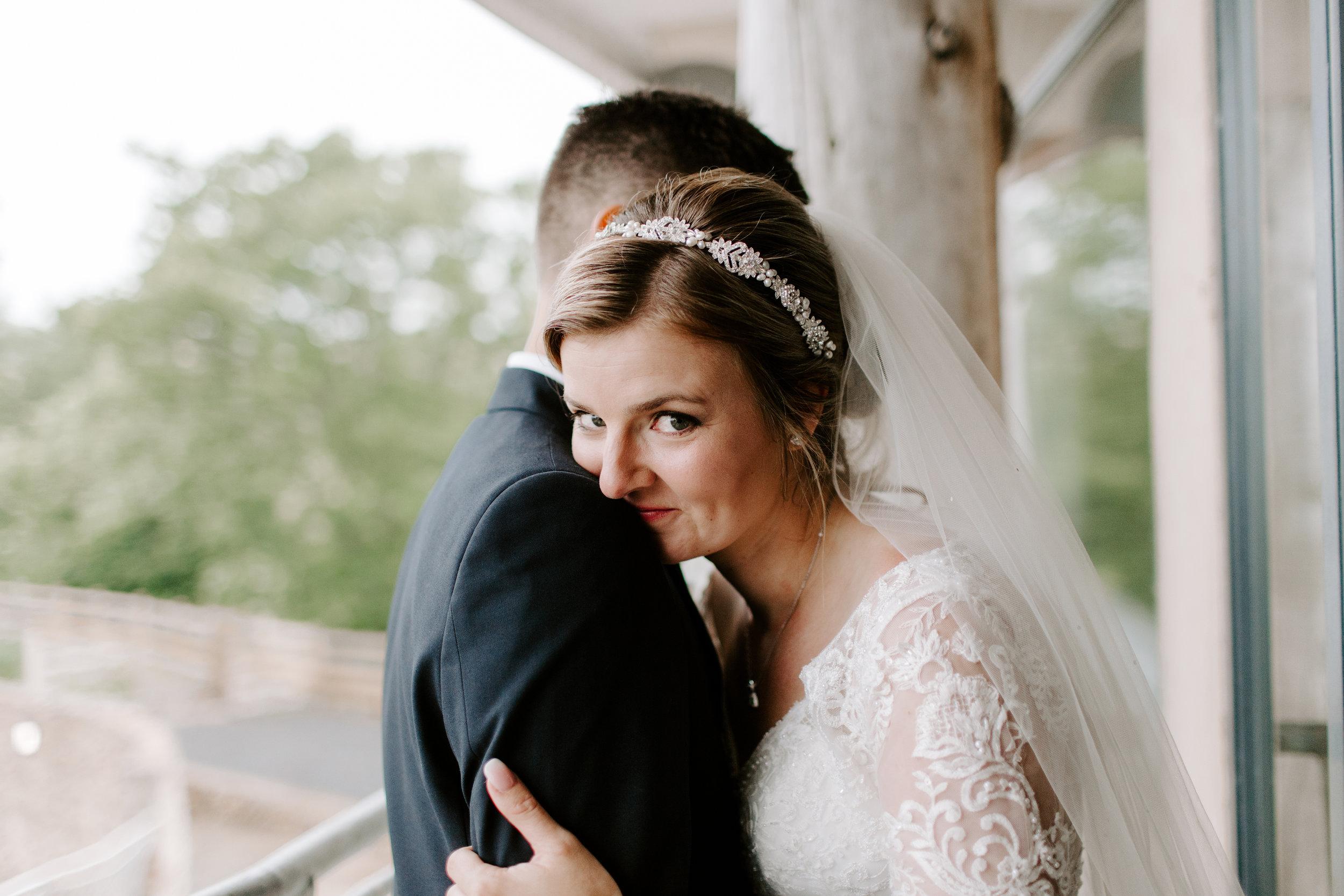 north-yorkshire-wedding-photographer.jpg