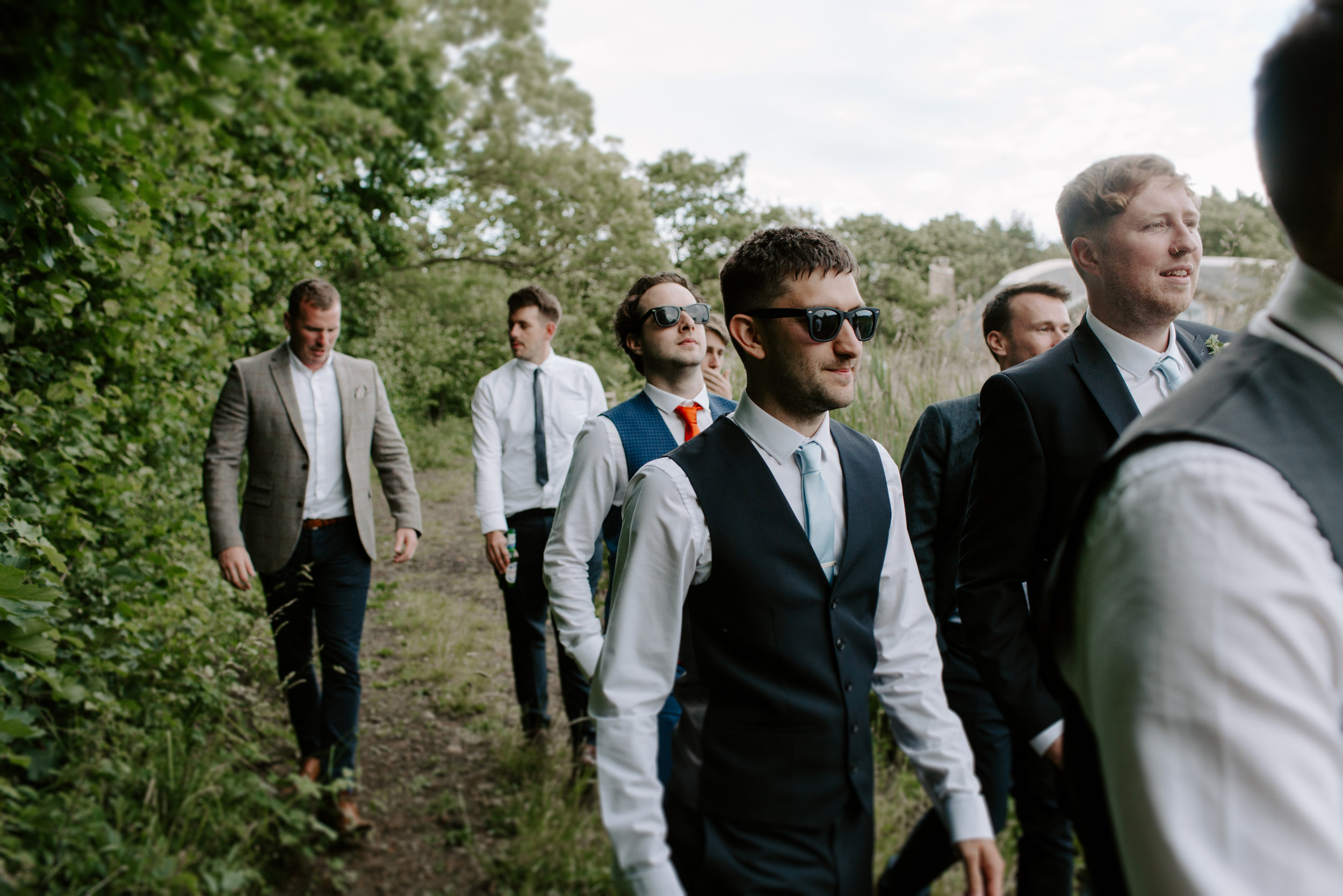 alternative-wedding-photographer-lancashire.jpg