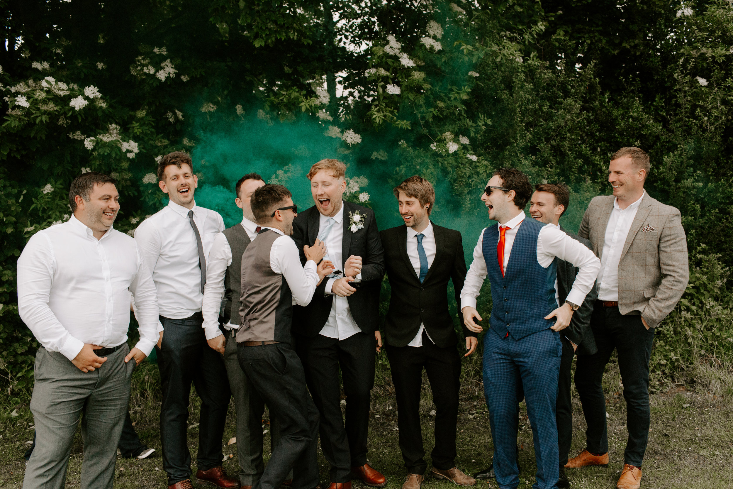 st-annes-wedding-photographer.jpg