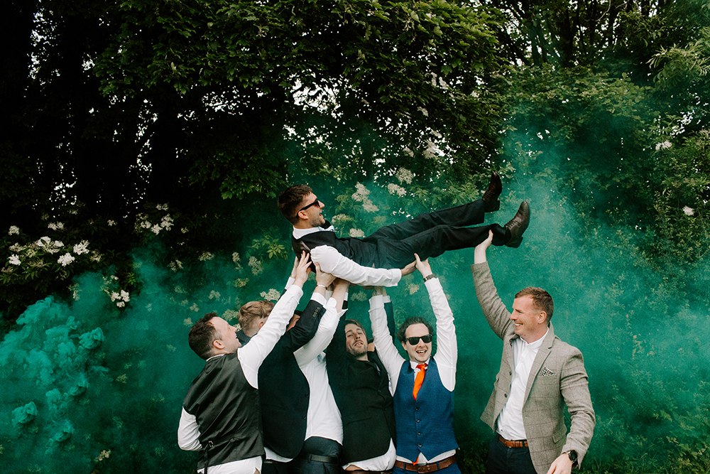 southport-wedding-photographer.jpg