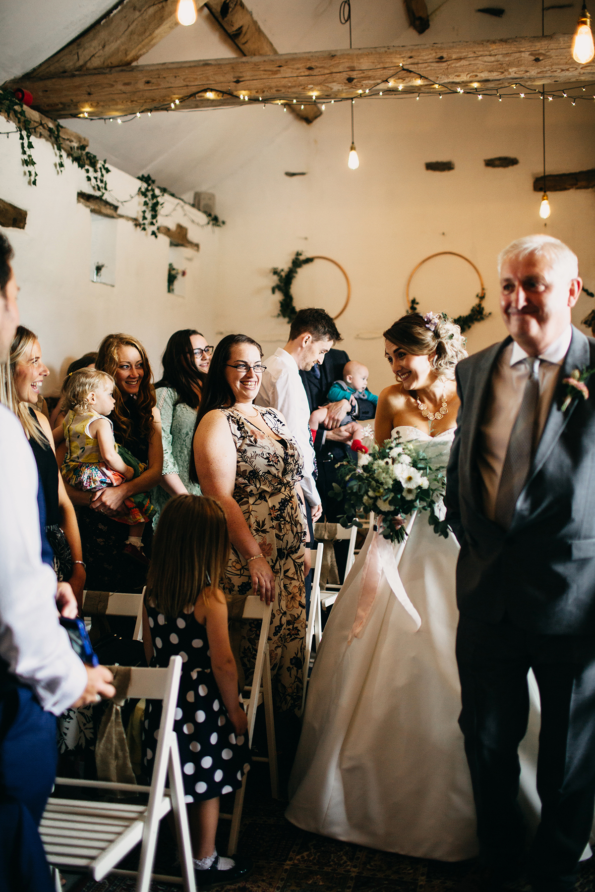 keswick-wedding-photographer