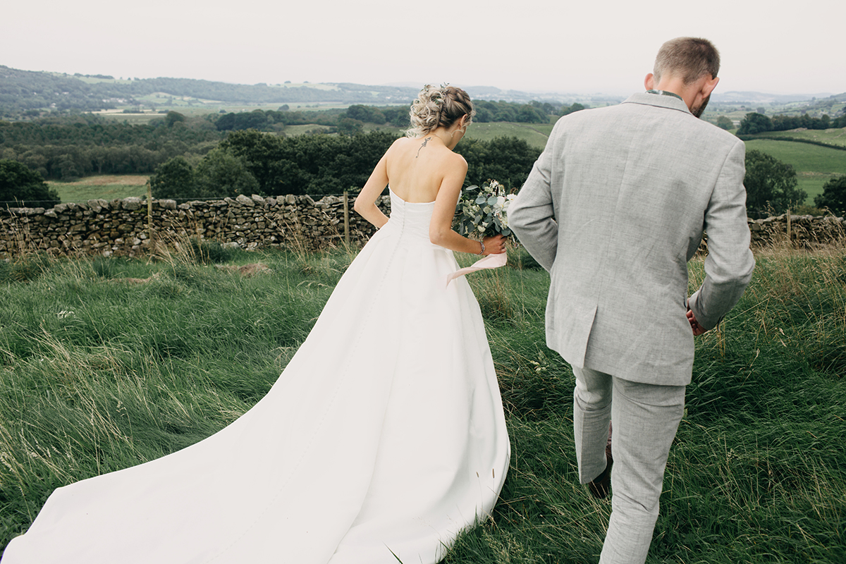 leathes-head-hotel-wedding-photographer