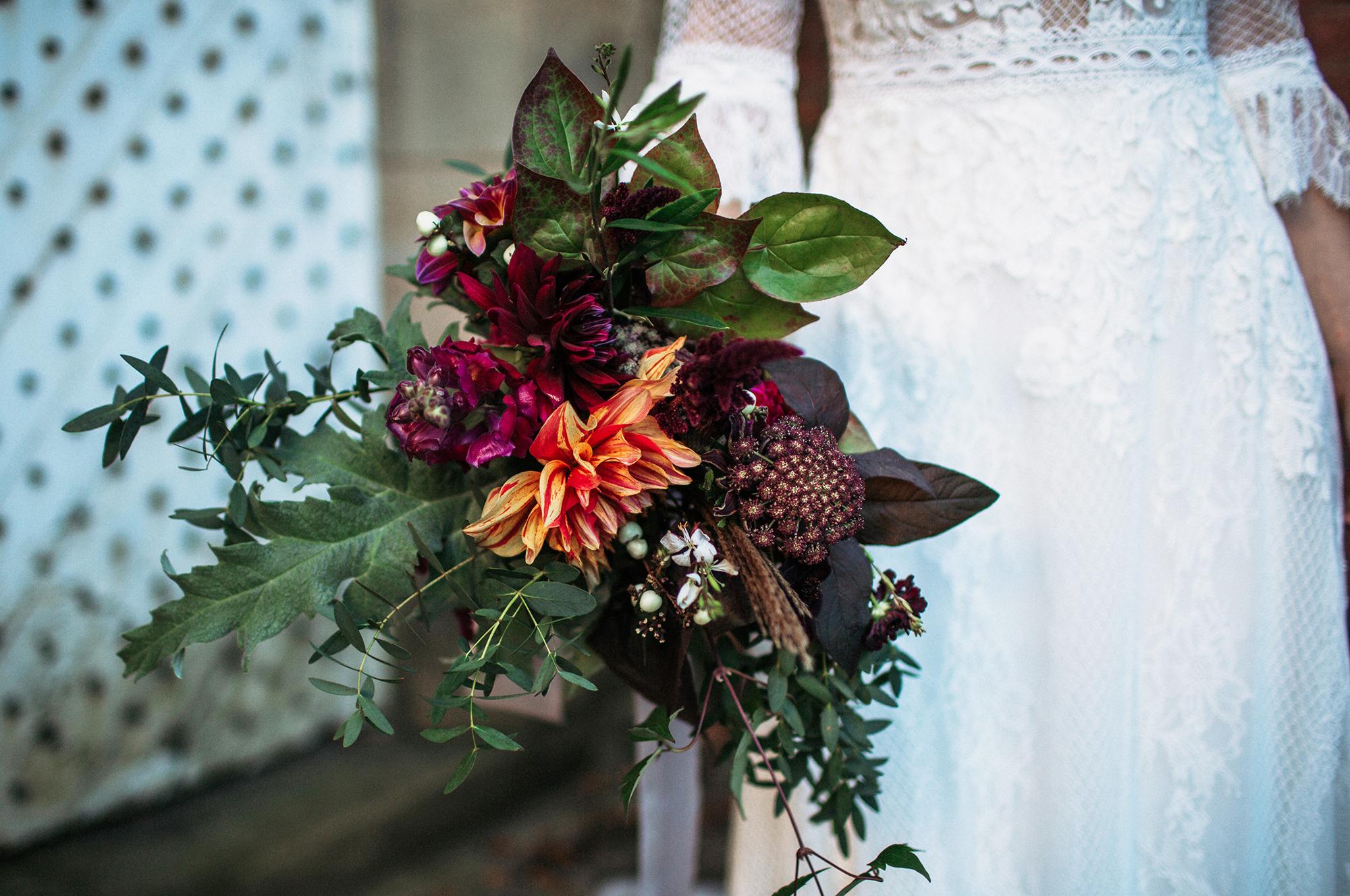 samlesbury-hall-wedding-photographer.jpg