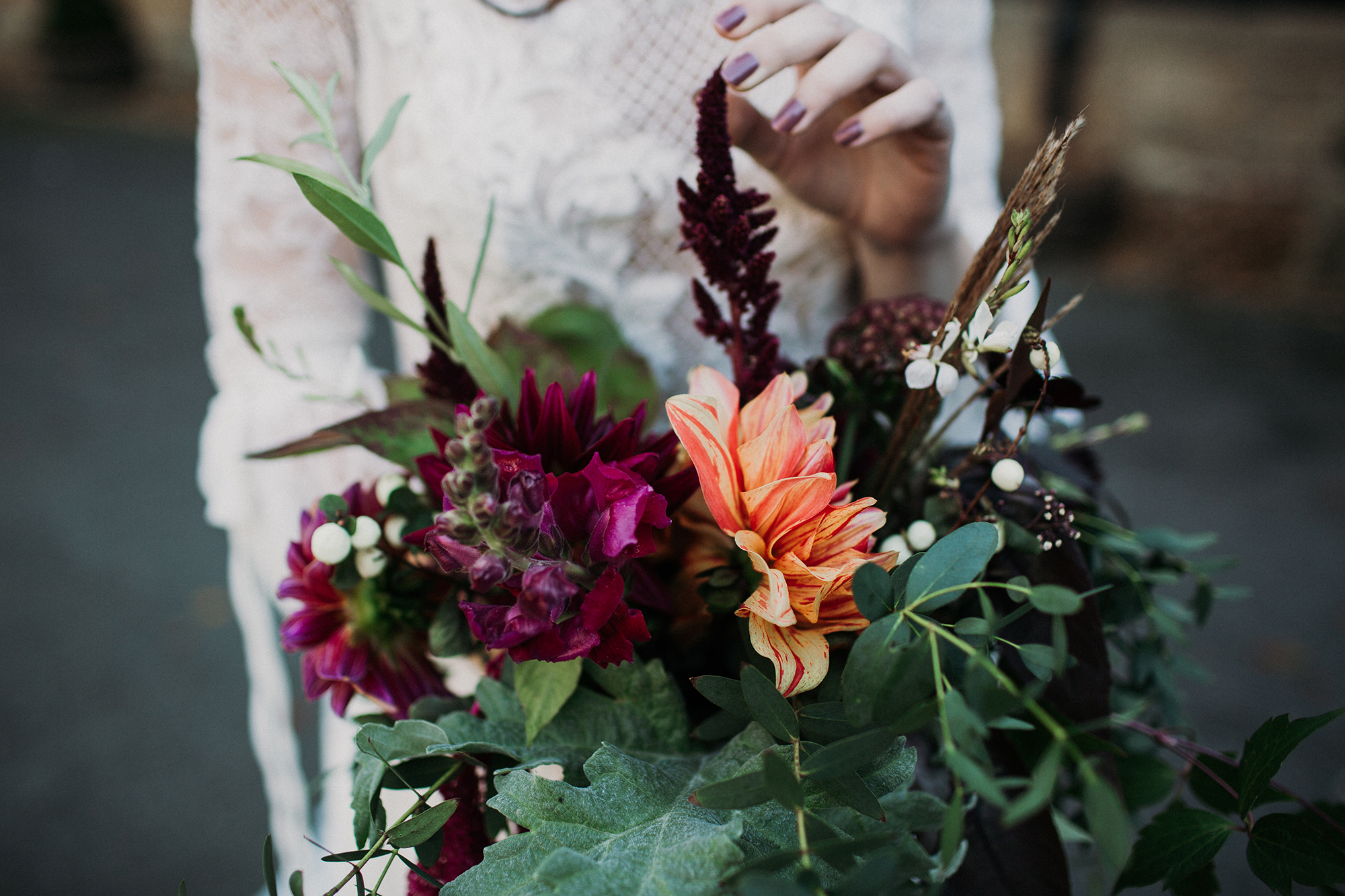 samlesbury-wedding-florist.jpg