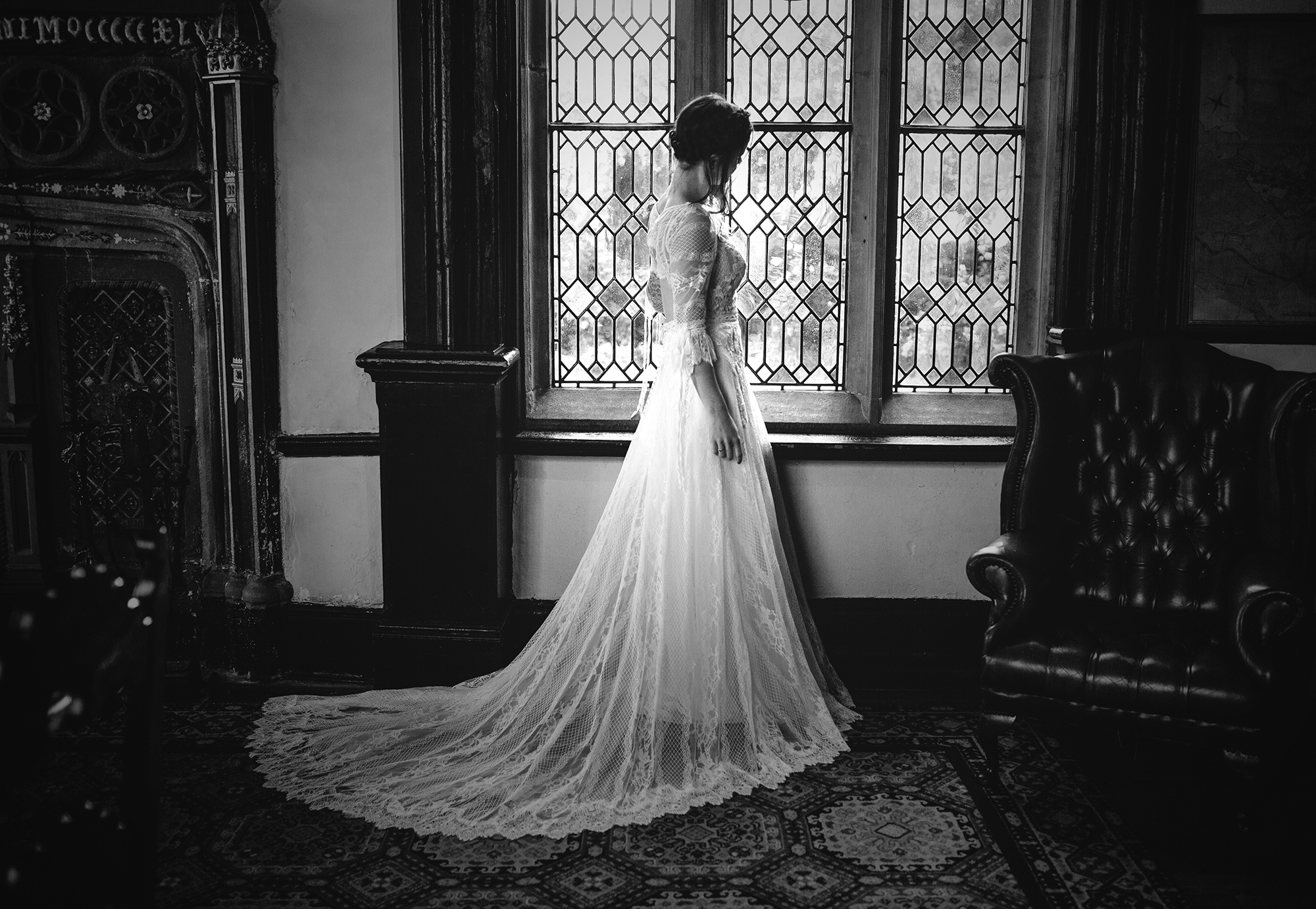 clitheroe-wedding-photographer.jpg