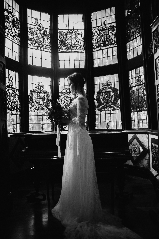 blackburn-wedding-photographer.jpg