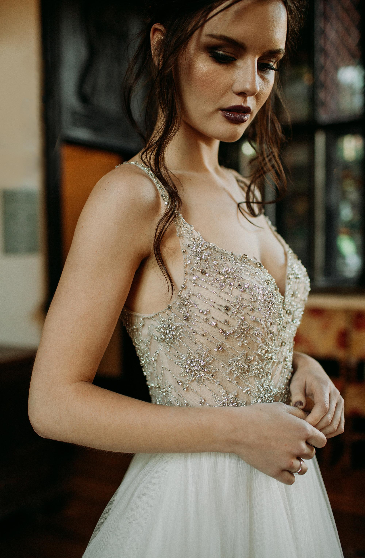 wedding-photographer-samlesbury-hall.jpg