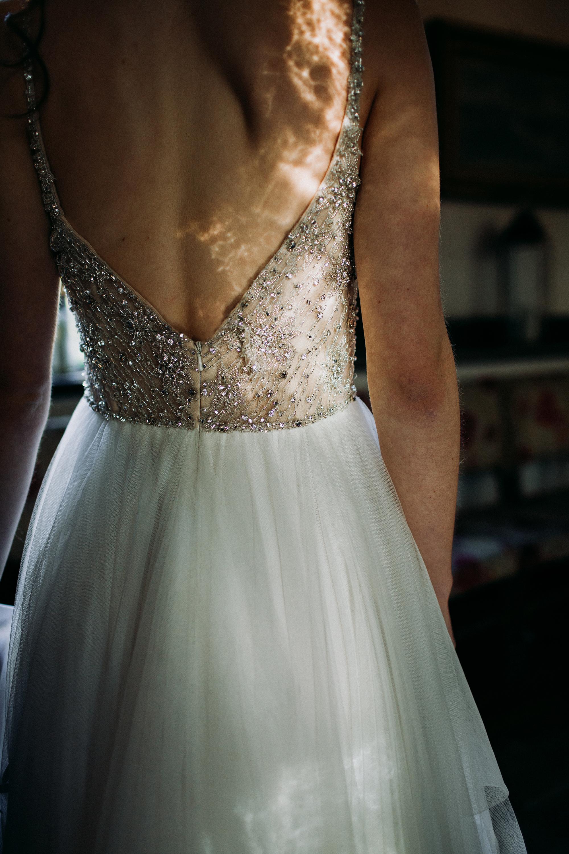 foxglove-bridal-preston.jpg