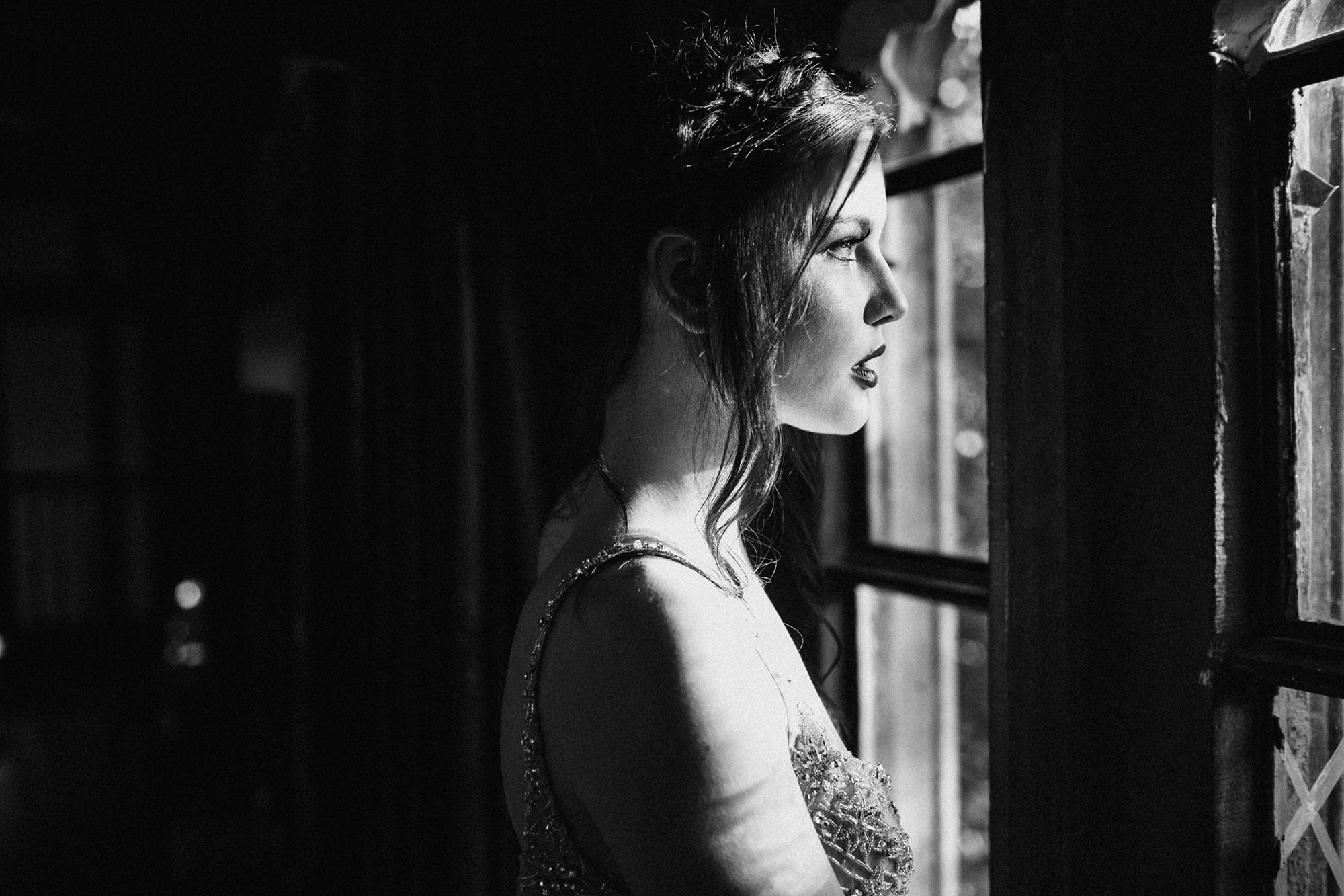 kendal-wedding-photographer.jpg