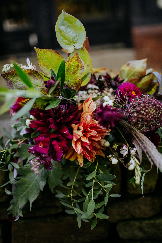 picking-posies-wedding-florist.jpg