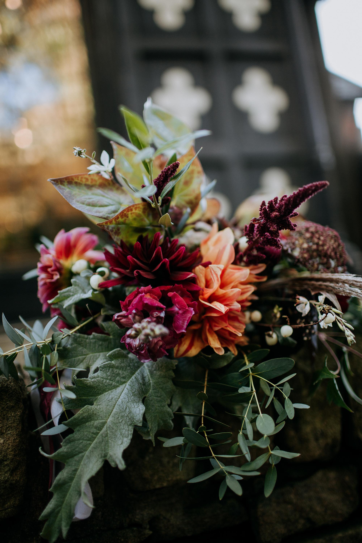 cumbria-wedding-florist.jpg