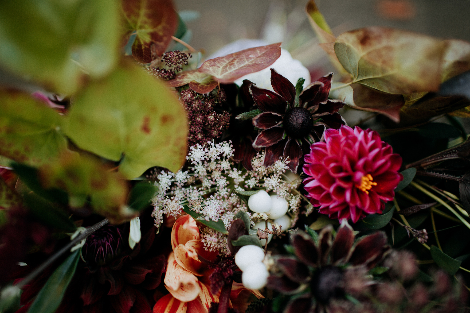 wedding-flowers-samlesbury-hall.jpg