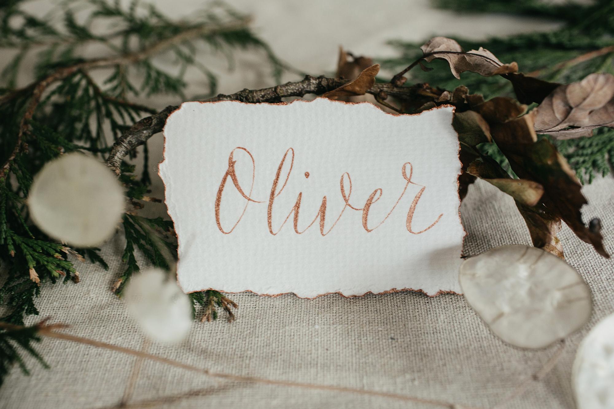 longridge-wedding-photographer.jpg