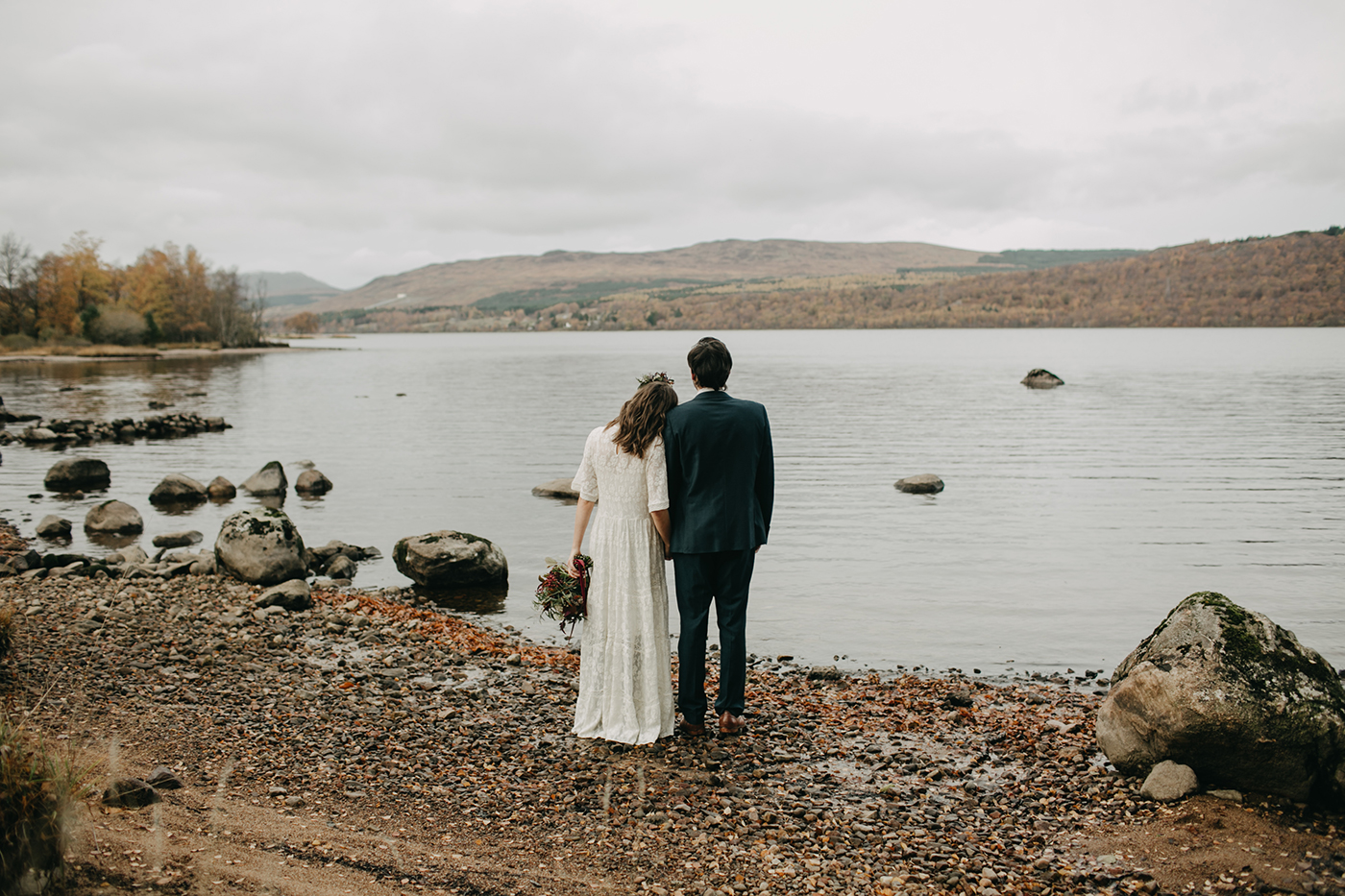 loch-lomond-wedding-photographer-sarahlongworth.jpg