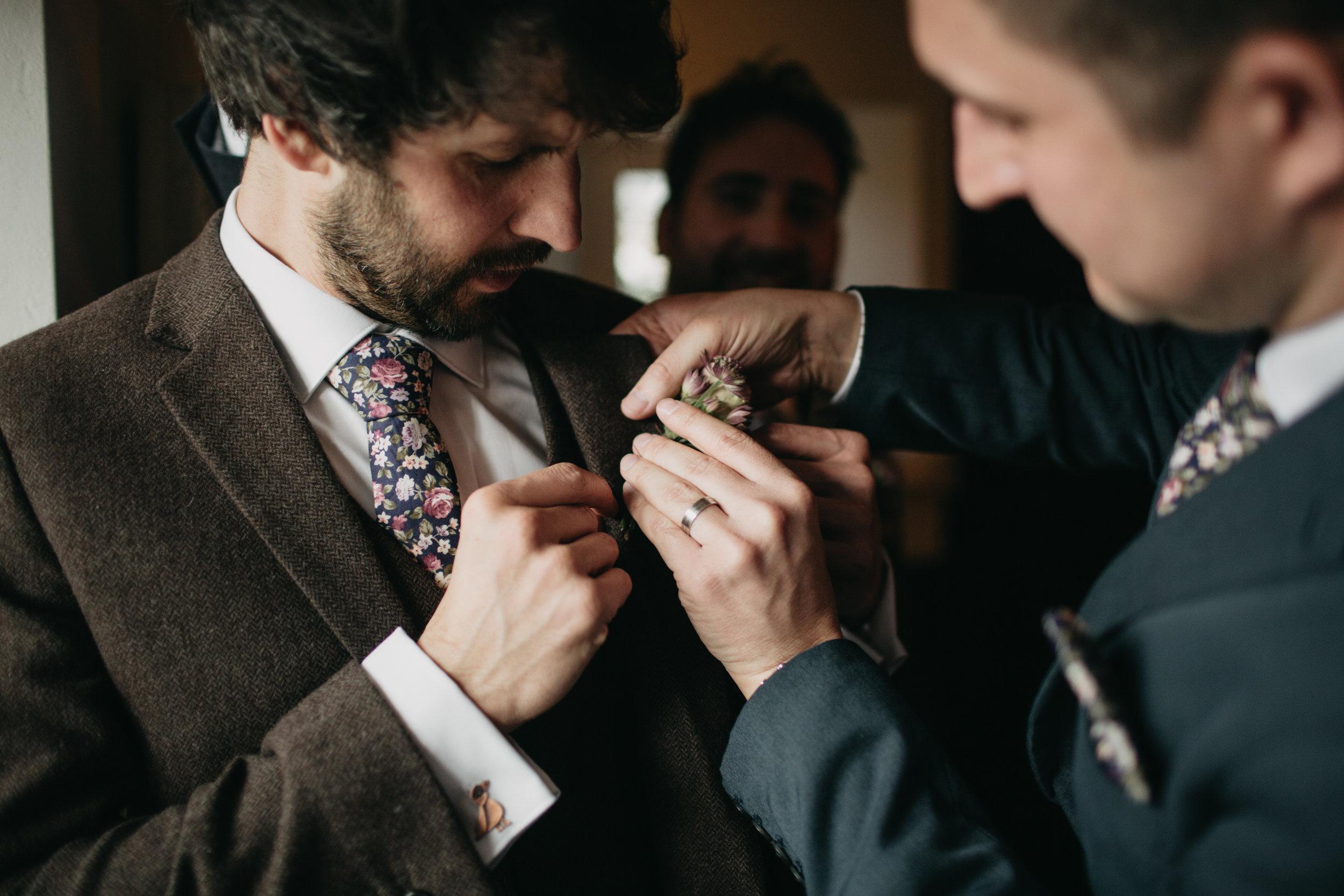 fortingall-wedding-photographer