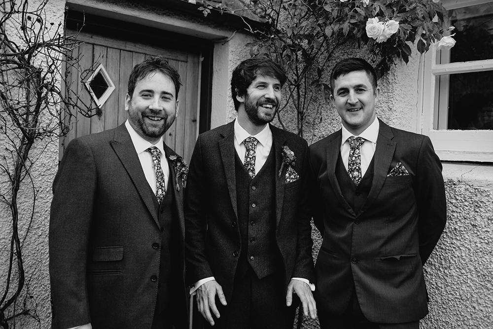 fortingall-wedding-photography