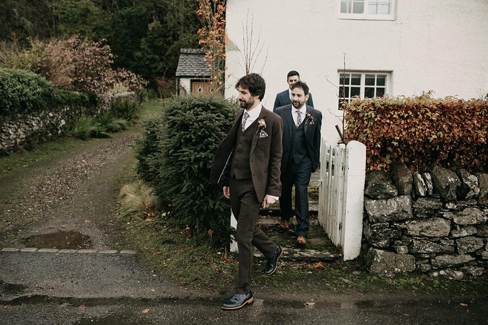 loch-lomond-wedding-photographer