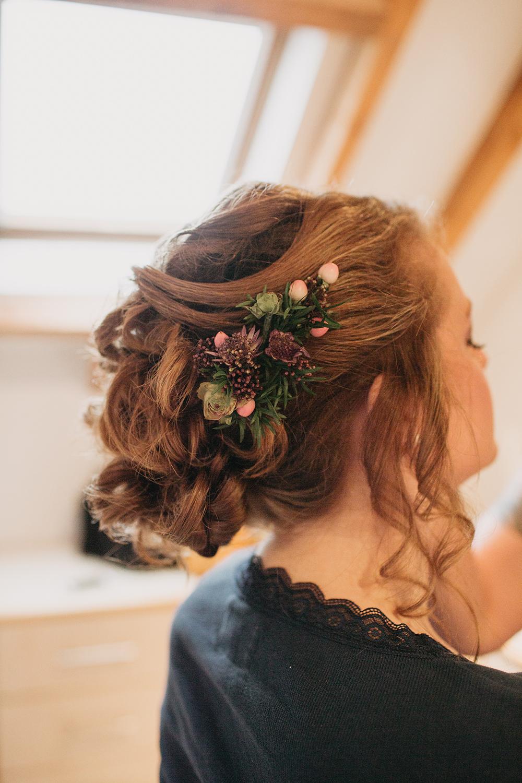 cairngorms-wedding-photographer