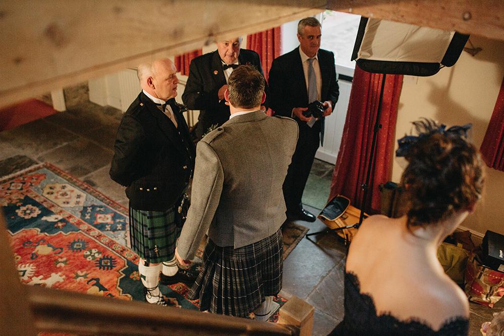 st-andrews-wedding-photographer