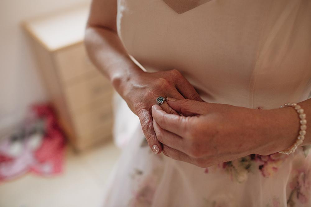 oban-wedding-photographer