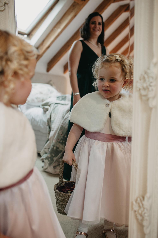 fortingall-hotel-wedding-photographer