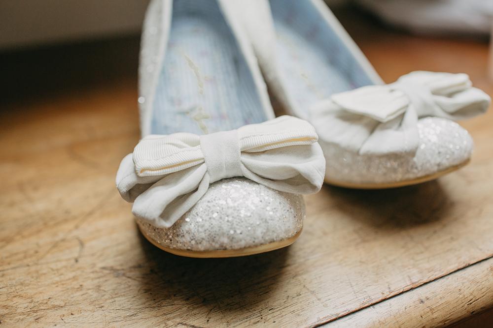 drumtochty-castle-wedding-photographer