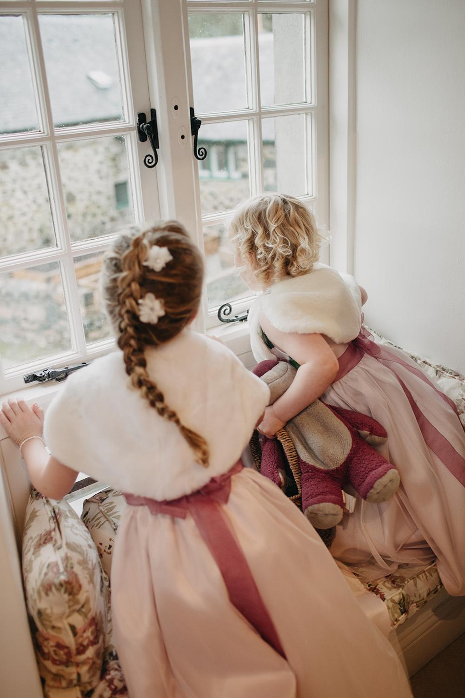 aberdeen-wedding-photographer
