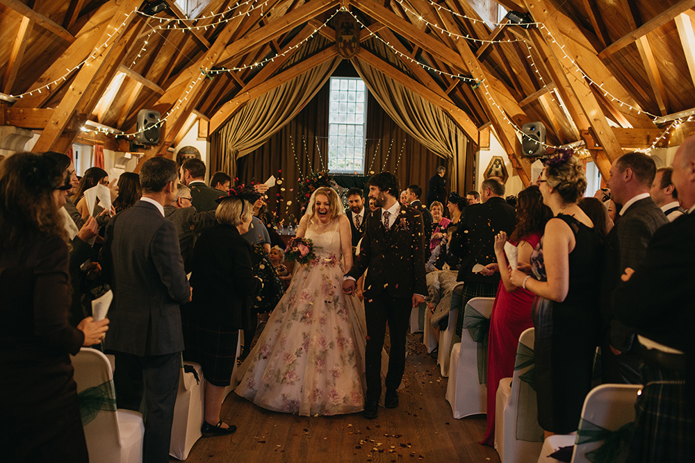 highlands-wedding-photographer