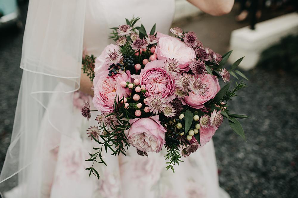 isle-of-harris-wedding-photographer