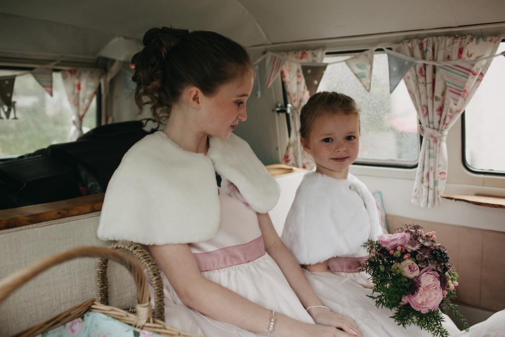 isle-of-mull-wedding-photographer
