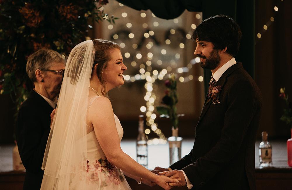 forth-william-wedding-photographer