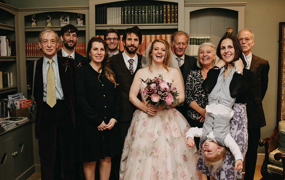 fortingall-hotel-wedding