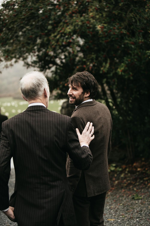 fortingall-village-hall-wedding