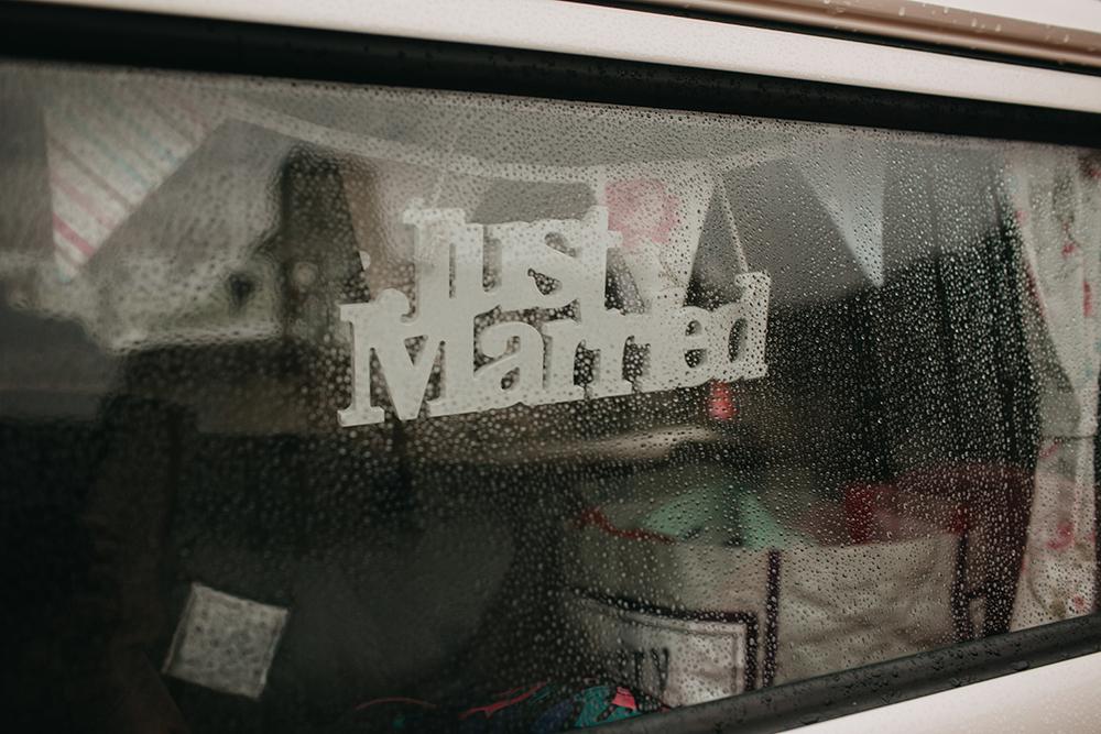perthshire-wedding-photographer