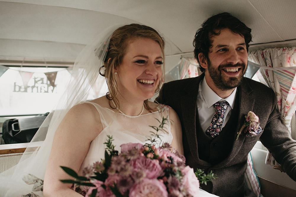isle-of-arran-wedding-photographer