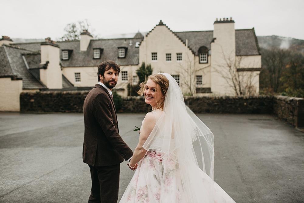 montrose-wedding-photographer
