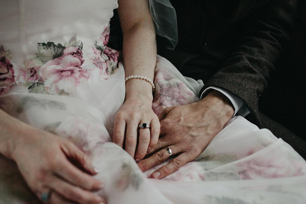 glencoe-wedding-photography
