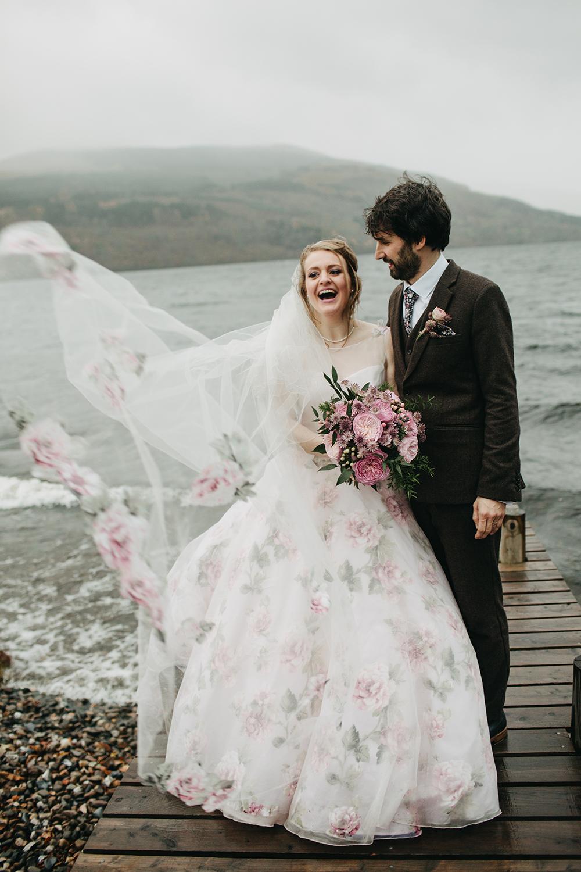 pitlochtry-wedding-photographer