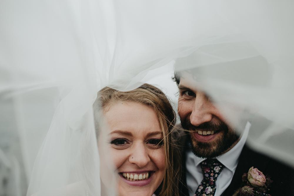 islay-wedding-photographer