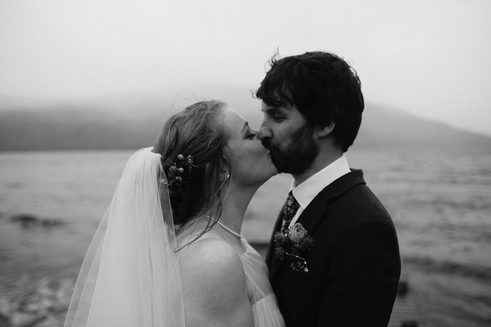 bute-wedding-photographer