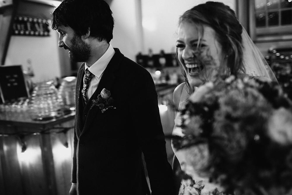 aberfeldy-wedding