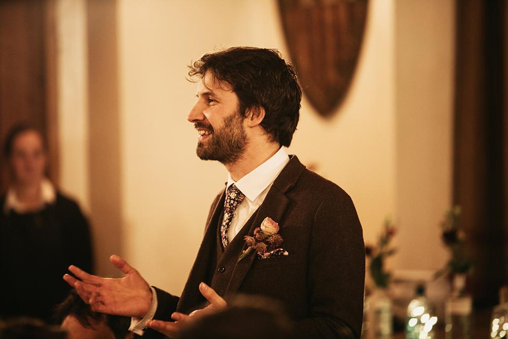 aviemore-wedding-photographer