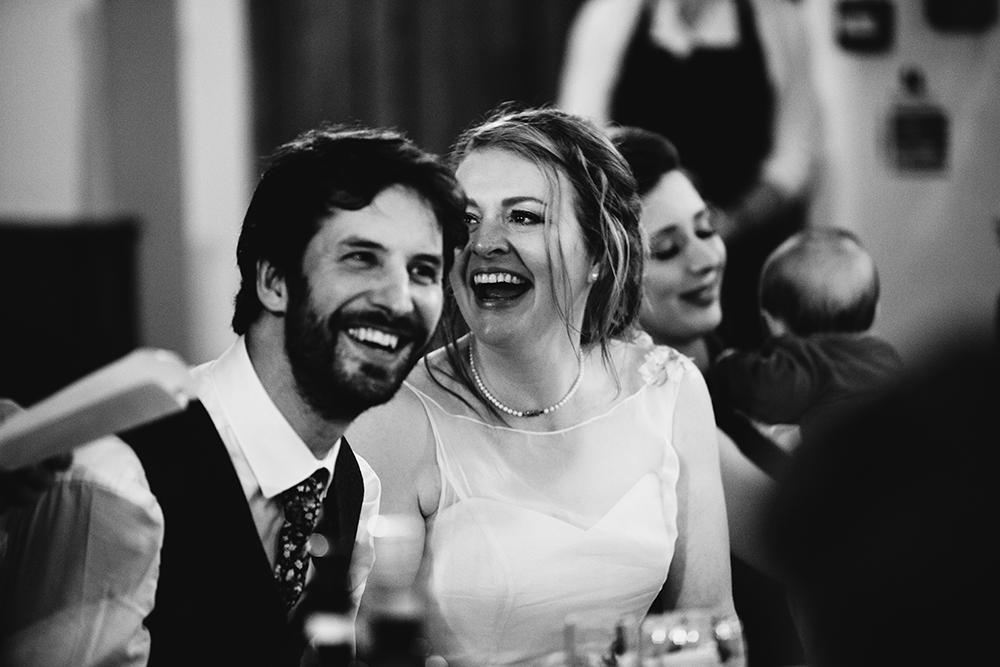 leith-wedding-photographer
