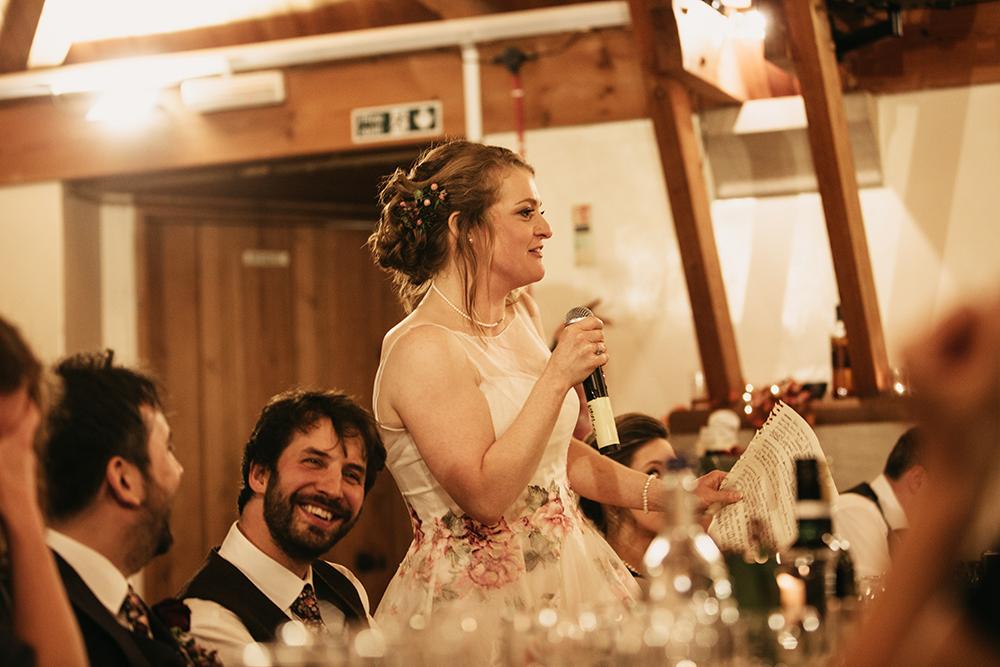 dumfries-wedding-photographer