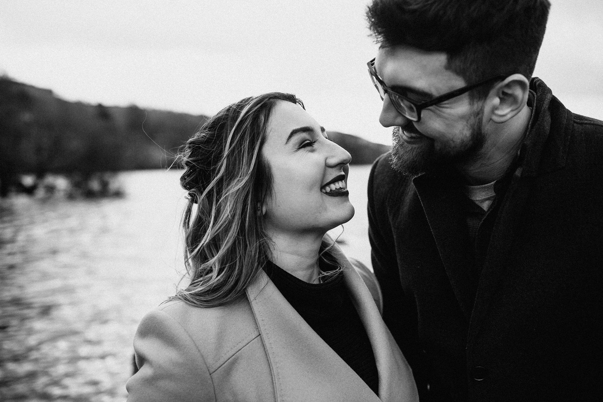lakeland-couple-shoot.jpg