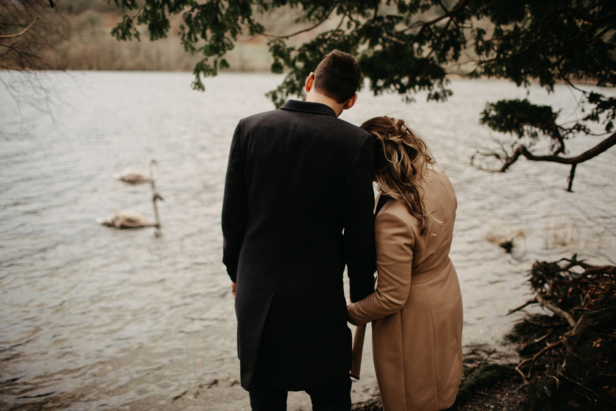 hawkshead-wedding-photographer.jpg
